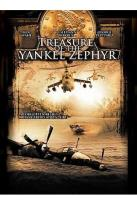 Treasure Yankee Zephyr