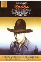 William Boyd - The Ultimate Hopalong Cassidy Collection