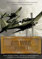 Air War - Volume 1