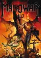Manowar: Hell on Earth V