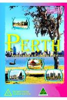 Perth Australia's Golden City