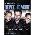 Depeche Mode: Rewind - 30 Years at the Edge