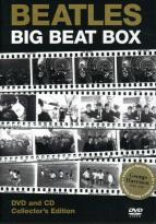 Beatles - Big Beat Box
