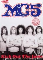 MC5 - Kick Out the Jams!