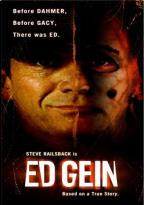 Ed Gein