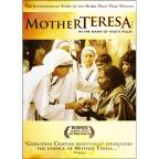 Mother Teresa: In the Name of God's Poor