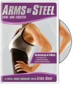 Arms of Steel - Tone and Tighten