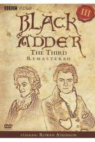 Black Adder III - Black Adder the Third