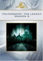 Poltergeist: The Legacy - Season 2