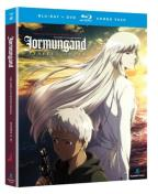 Jormungand - The Complete Second Season