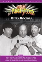 Three Stooges - Dizzy Doctors