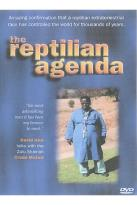 David Icke - The Reptilian Agenda