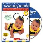 Bee Smart Baby - Vocabulary Builder: Vol. 3