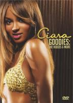 Ciara - Goodies: The Videos