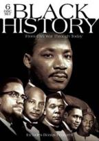 Black History - The Ultimate Collection