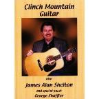 Clinch Mountain Guitar