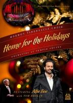 Mormon Tabernacle Choir: Home for the Holidays - Orchestra at Temple Square