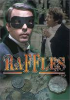 Raffles - Collection Set 1