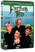 Father Ted: The Complete Series 3