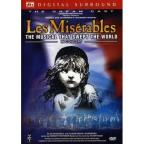 Miserables - In Concert