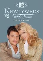 Newlyweds - Nick &amp; Jessica - The Complete Final Season
