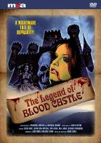 Legend Of Blood Castle