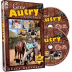 Gene Autry: Collection 6