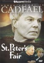 Cadfael Series 2: St. Peter's Fair