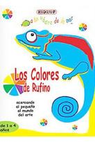 Los Colores De Rufino