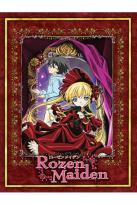 Rozen Maiden - Box Set