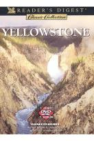 Reader's Digest - Yellowstone