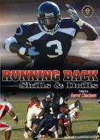 Running Back: Skills & Drills
