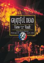 Grateful Dead - View from the Vault I