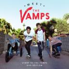 Vamps: Meet the Vamps
