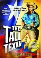 Tall Texan