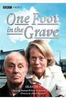 One Foot in the Grave - Season One