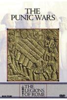 Legions of Rome - Punic Wars