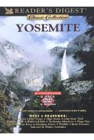 Yosemite/The Story of Yosemite - Reader's Digest