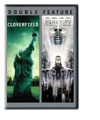 Cloverfield/Dark City-Directors Cut