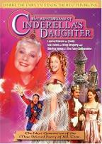 Adventures Of Cinderella's Daughter