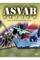 ASVAB Review