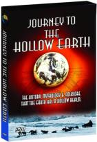Journey to the Hollow Earth