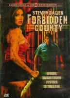 Forbidden County