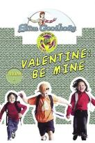 Slim Goodbody's Read Alee Deed Alee, Vol. 14: Valentine - Be Mine Program 14