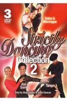 Strictly Dancing Collection, Vol. 2