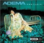 Adema - Unstable: CD/DVD Jewelpack