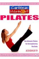 Caribbean Workout - Pilates