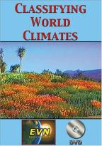 Classifying World Climates