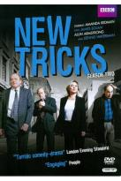 New Tricks - The Complete Second Season