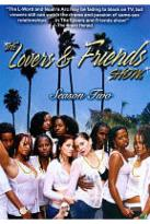 Lovers & Friends Show: Season Two